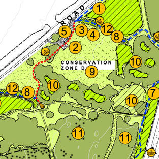 Grasstree Nature Reserve
