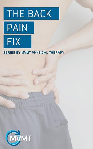 FR Back Pain v2.png