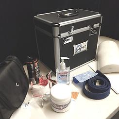 IG - Backstage Box.png