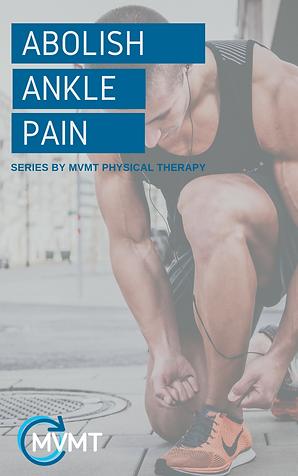 FR Ankle Pain v2.0.png