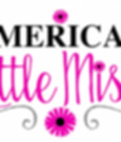 americas-little-miss.jpg