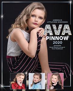 Ava_Pinnow_2020RGB.jpg