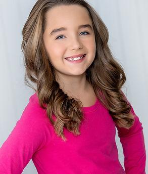 Eva Droz Little Miss Minnesota.JPG