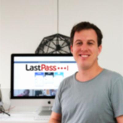App del Mes: LastPass
