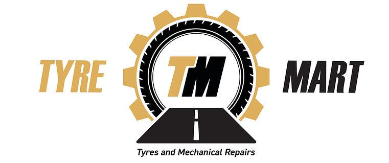 TyreMart Logo (Long).jpg