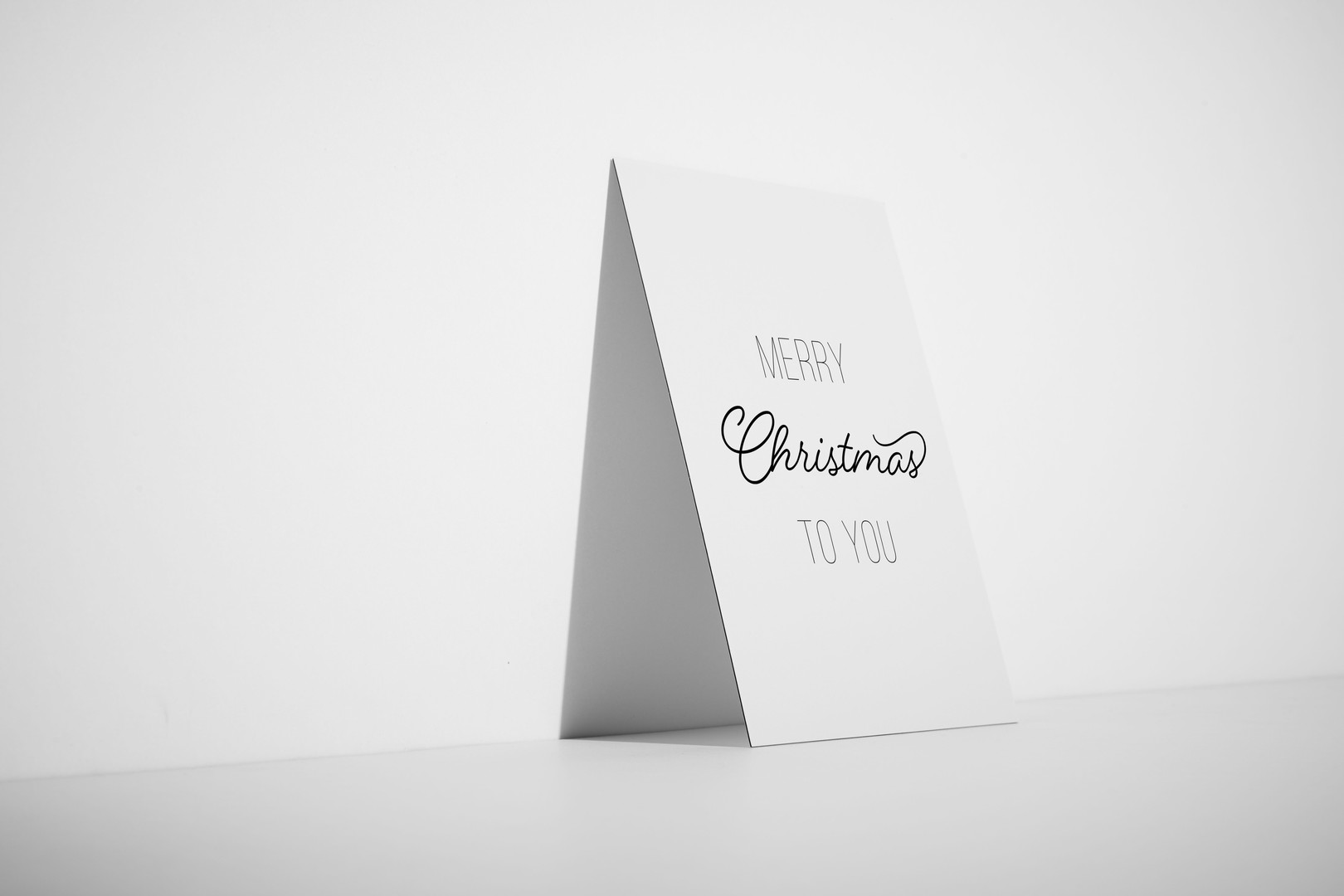 kleoncards_wall_merry_christmas_to_you.j