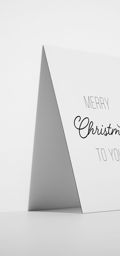 kleoncards_wall_merry_christmas_to_you.jpg