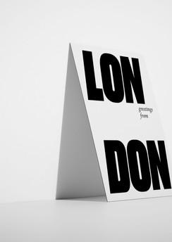 kleoncards_wall_london.jpg