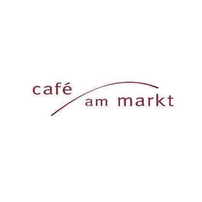 cam_logo_rot.jpg
