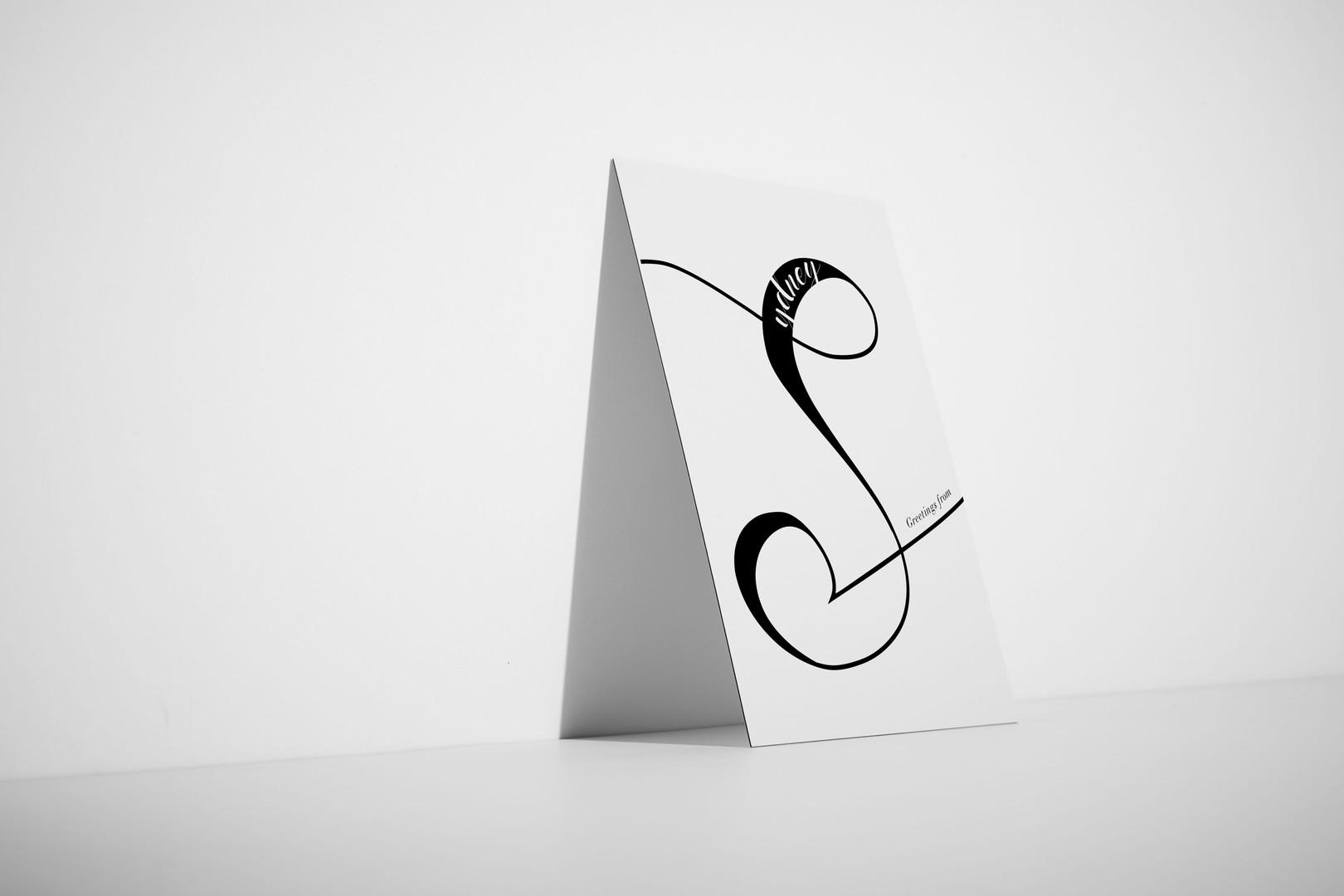 kleoncards_wall_sydney.jpg