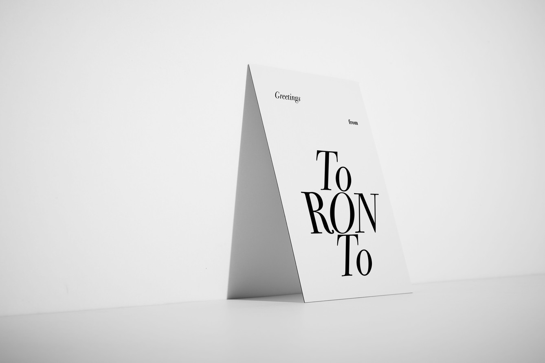kleoncards_wall_toronto.jpg