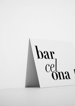 kleoncards_wall_barcelona.jpg