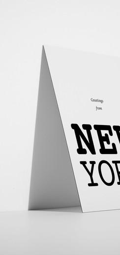 kleoncards_wall_new_york.jpg