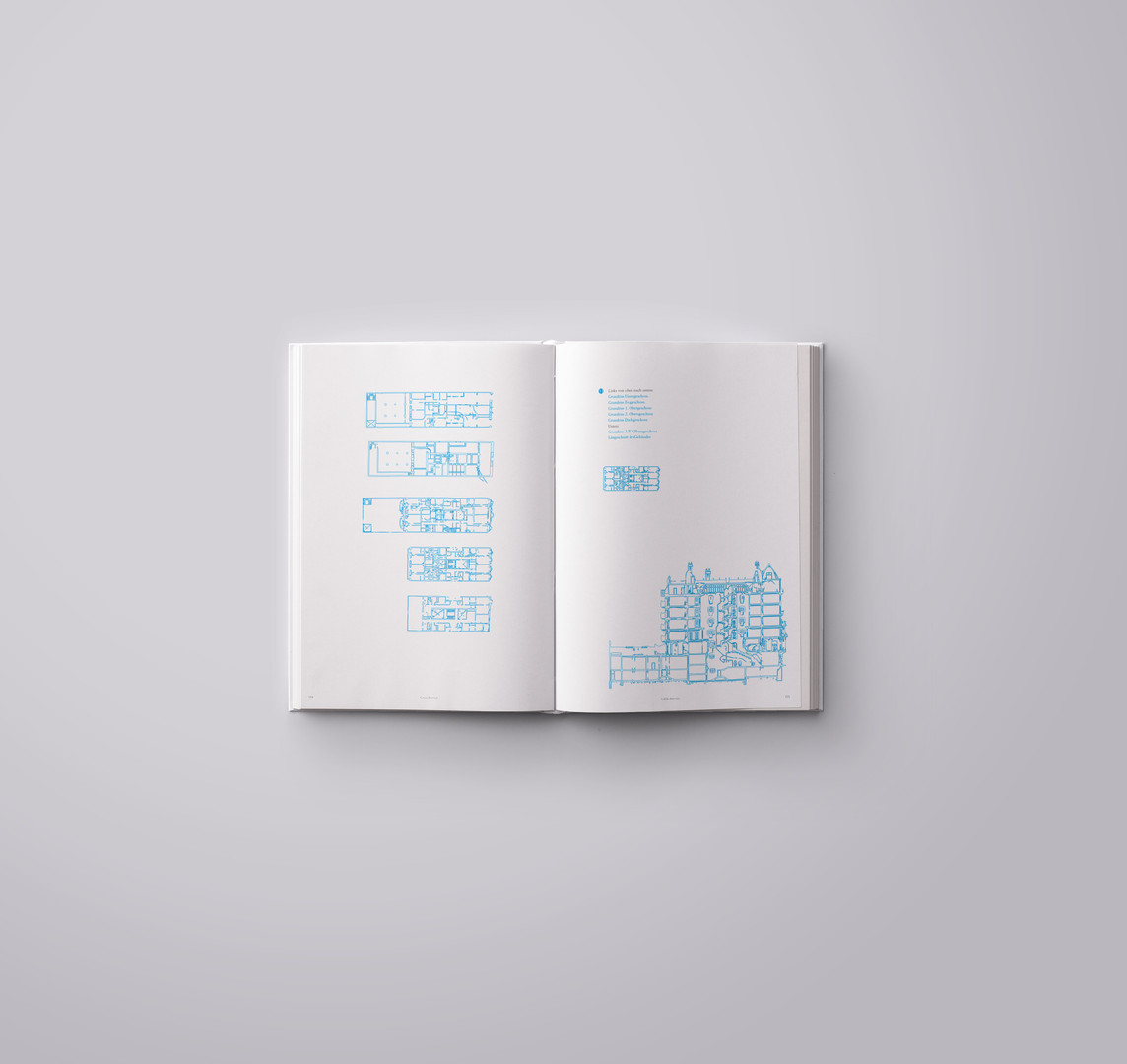 Gaudi_ReDesign_Seite-4.jpg