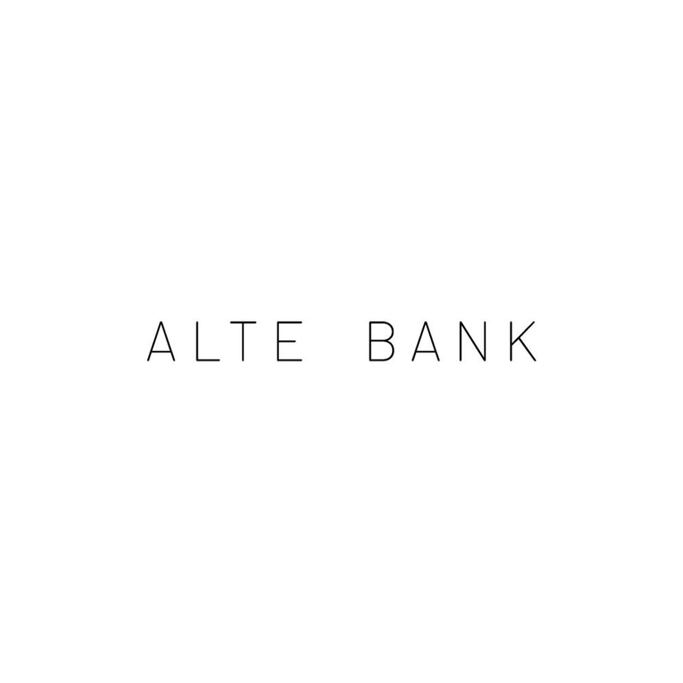 alte-bank.jpg