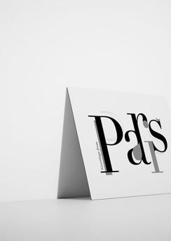 kleoncards_wall_paris_01.jpg