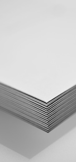 kleoncards_paper_black_core_03.jpg
