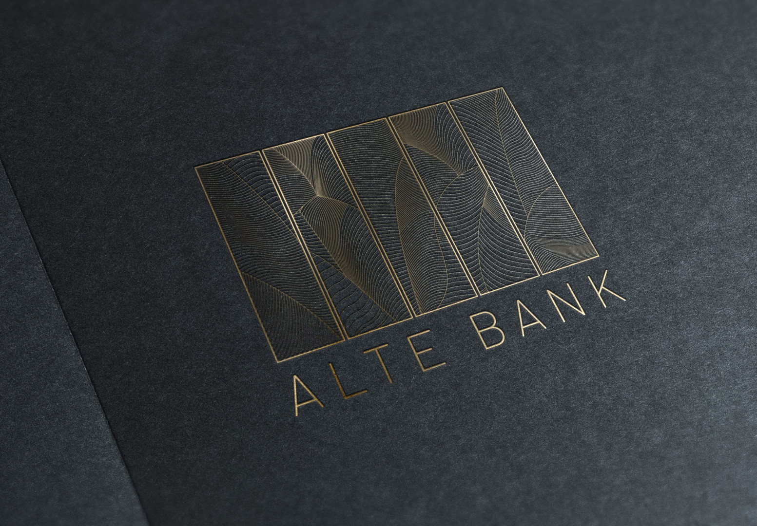 alte-bank-mockup_logo.jpg