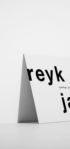 kleoncards_wall_reykjavik.jpg
