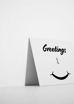 kleoncards_wall_greetings_smiley.jpg