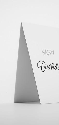 kleoncards_wall_happy_birthday.jpg
