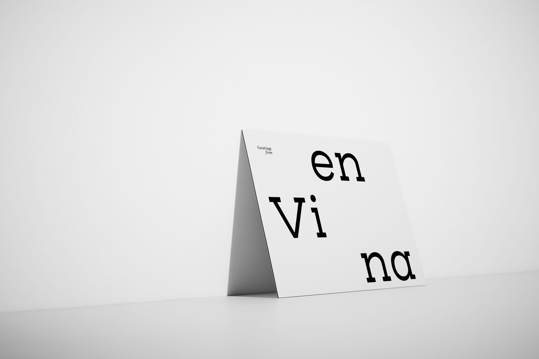 kleoncards_wall_vienna.jpg