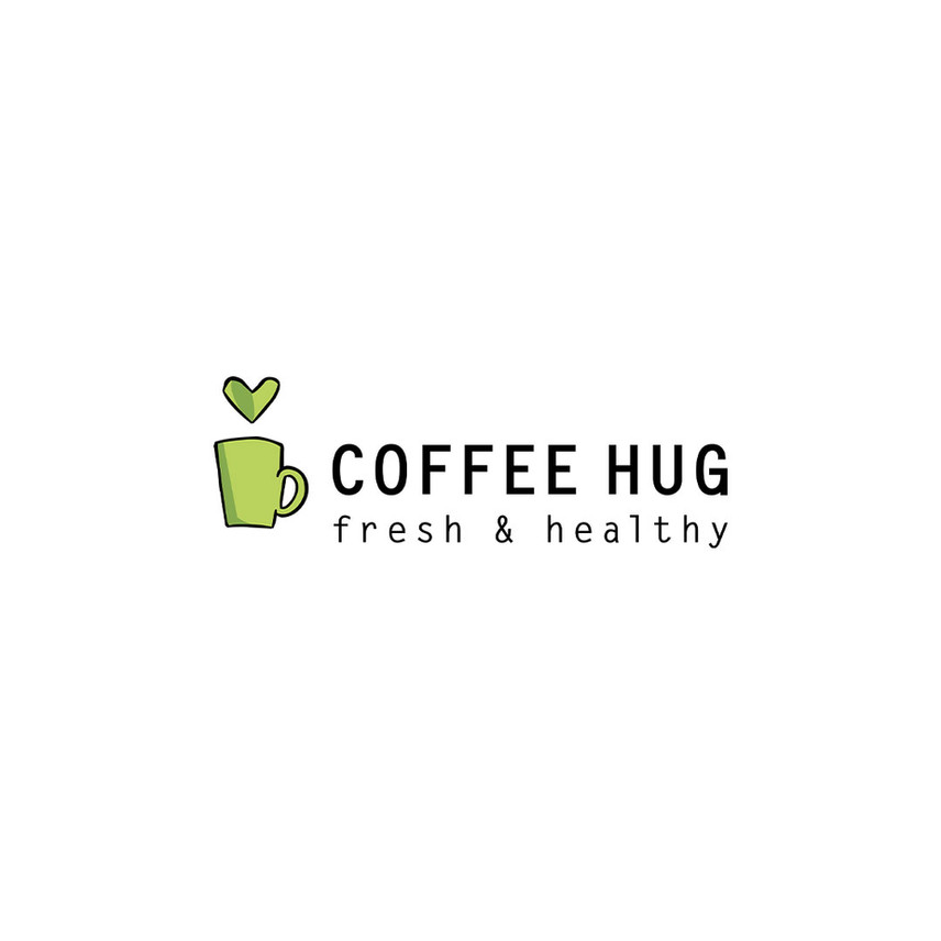 coffee-hug.jpg