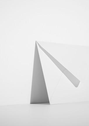 kleoncards_envelope_A6_03.jpg