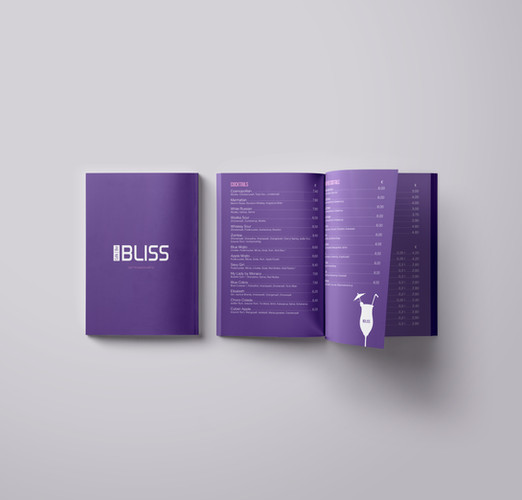 Mockup-getraenkekarte-BLISS.jpg