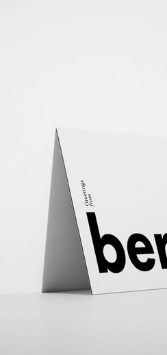 kleoncards_wall_berlin.jpg