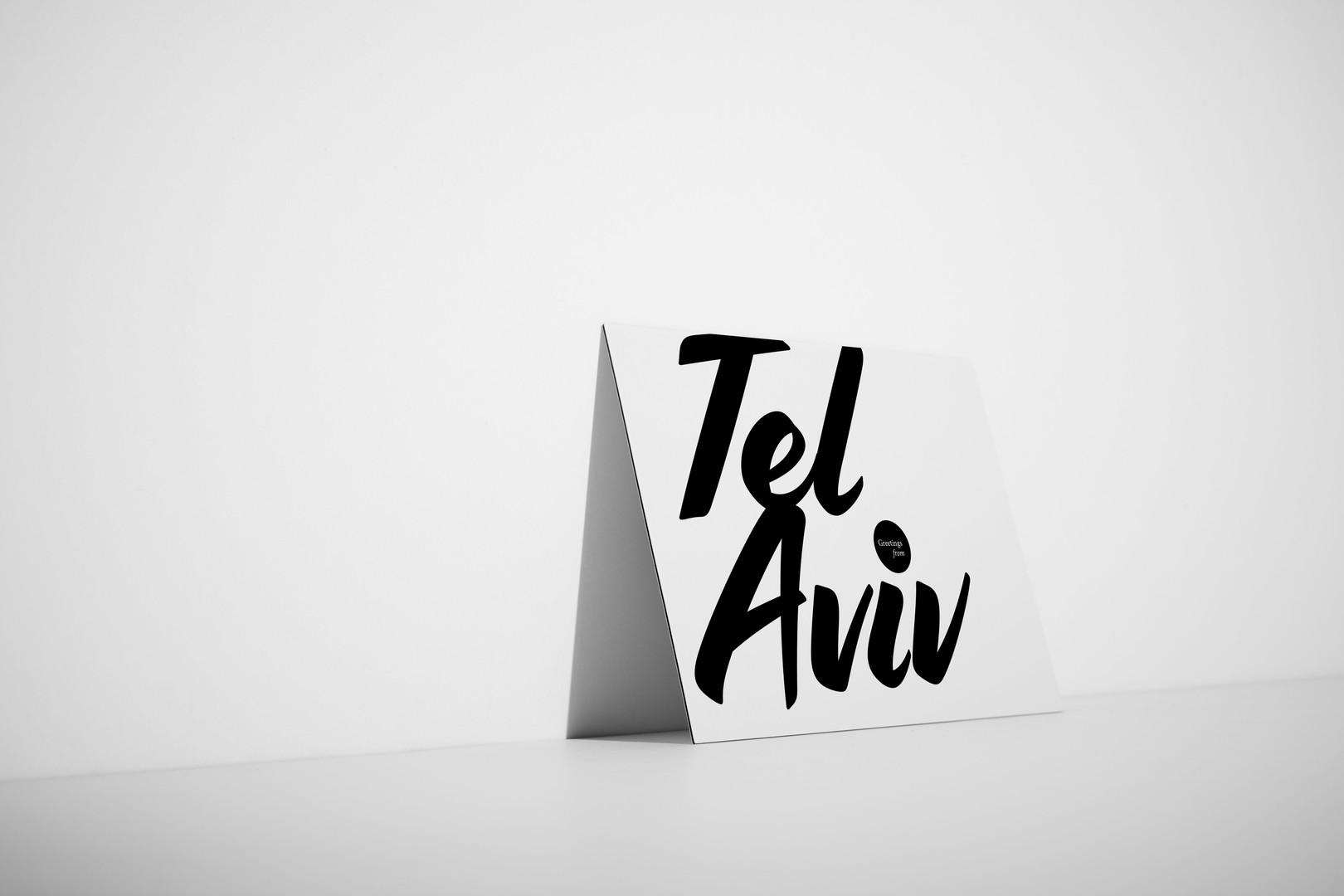 kleoncards_wall_tel_aviv.jpg