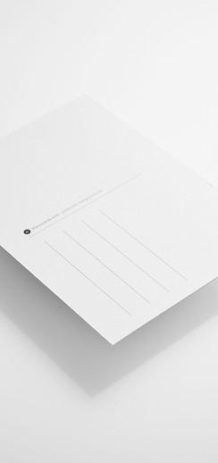 kleoncards_paper_back_page_02.jpg
