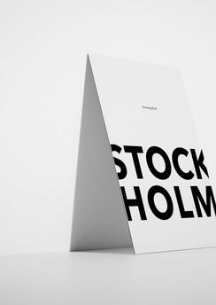 kleoncards_wall_stockholm.jpg