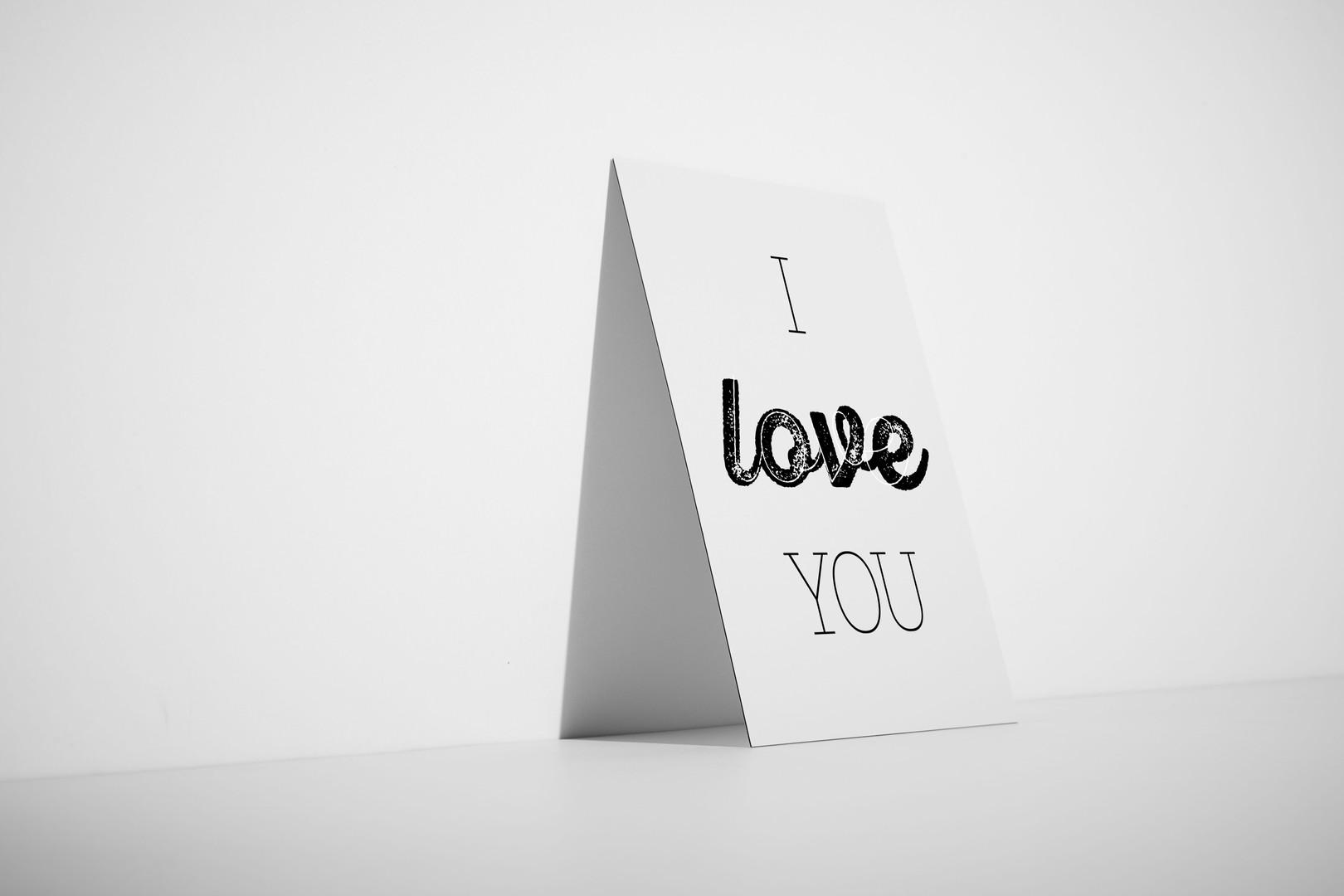 kleoncards_wall_i_love_you.jpg