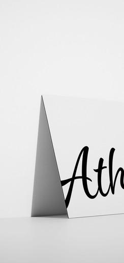kleoncards_wall_athens.jpg