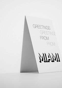 kleoncards_wall_miami.jpg