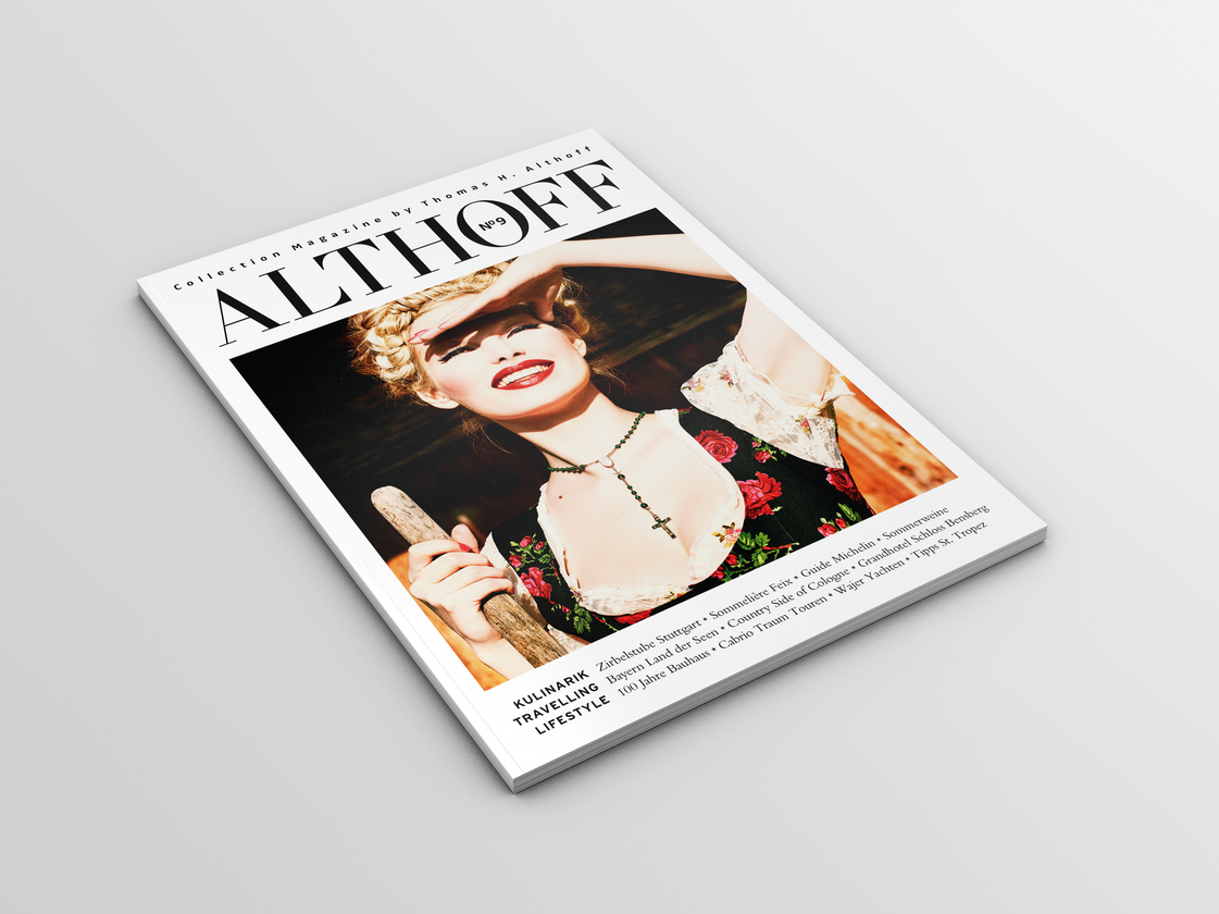 althoff_09_cover.png