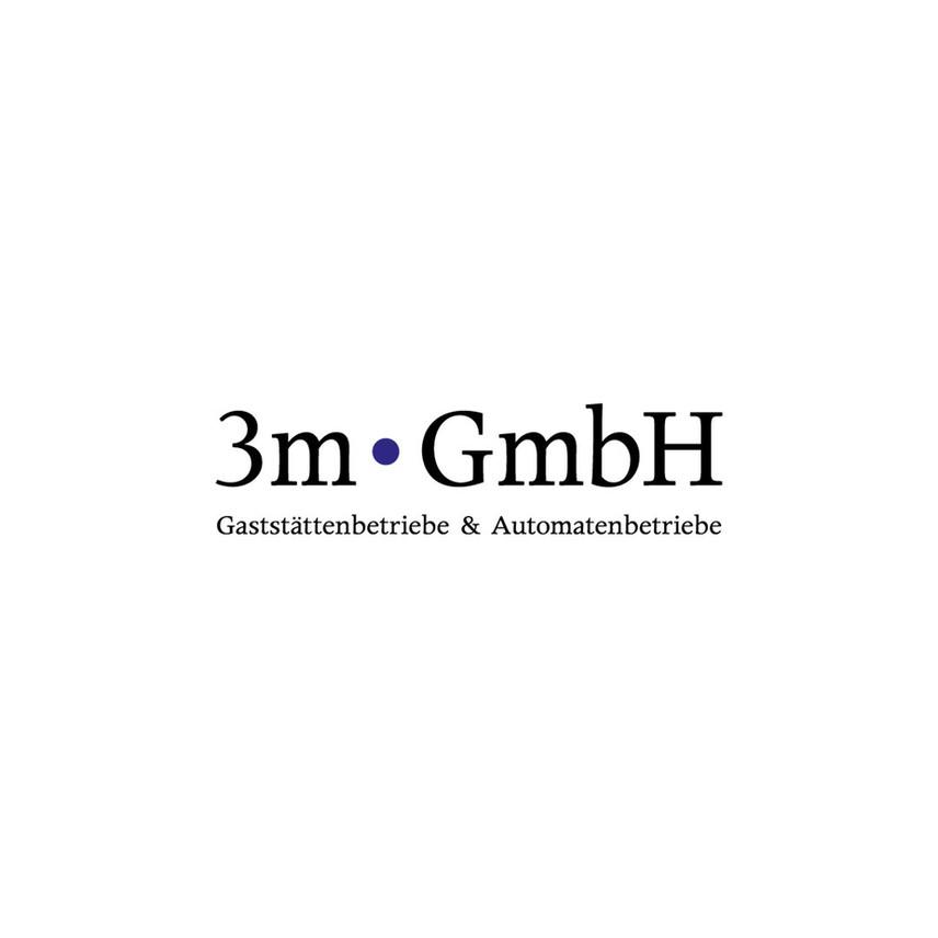 3m-GmbH.jpg