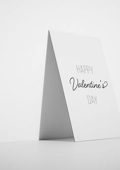 kleoncards_wall_happy_valentines_day.jpg