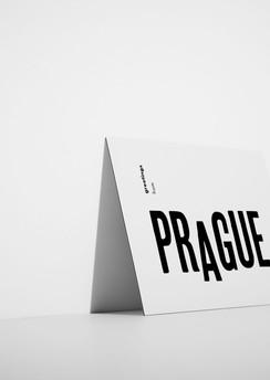 kleoncards_wall_prague.jpg