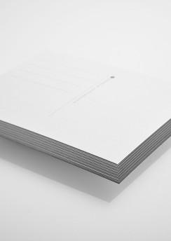 kleoncards_paper_back_page_01.jpg