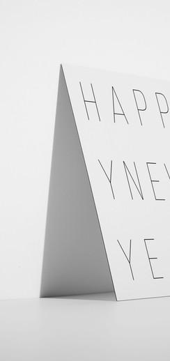 kleoncards_wall_happy_new_year.jpg