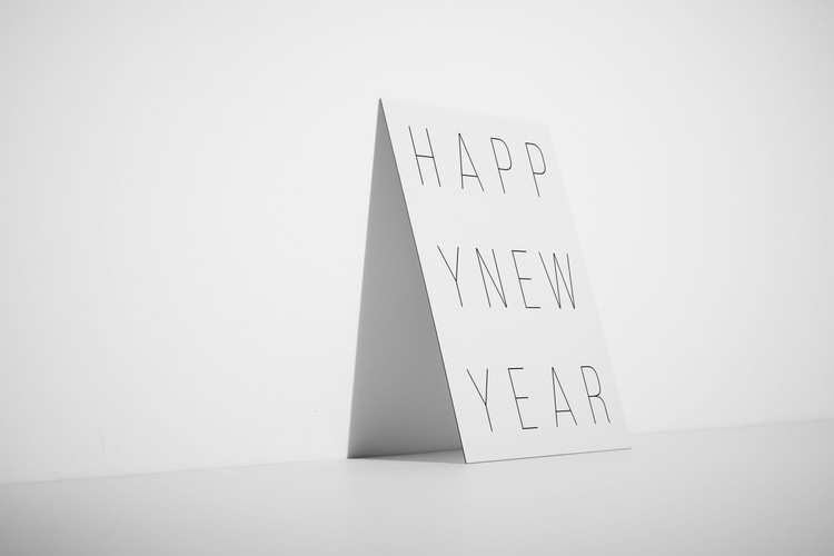 kleoncards_wall_happy_new_year.jpg