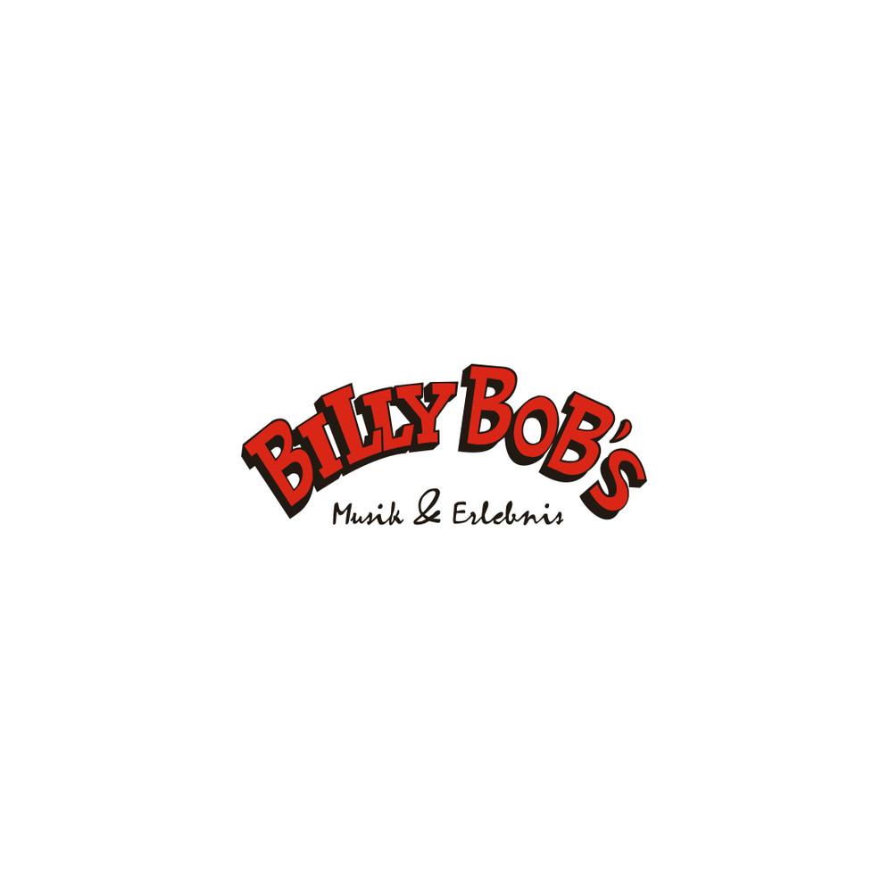 billy-bobs.jpg