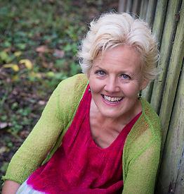 celia moore author fox halt farm contact