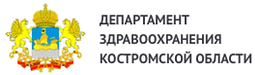 ОГБУЗ.png