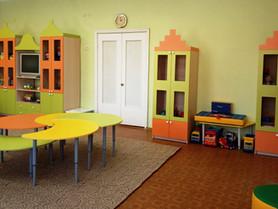 """В «Школу семейной терапии» на базе ГКУ ОРЦ """"Лесная сказка"""" организован заезд семей"""