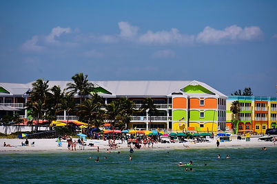 Fort Myers Beach.jpg
