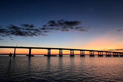 Fort Myers.jpg