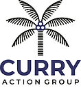 20WZTC-DC FL Custom Logo - Lorrie Curry_